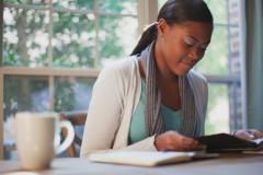 méditer-étude-Bible-ellecroit.com_