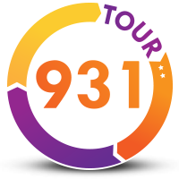 logo-931-200